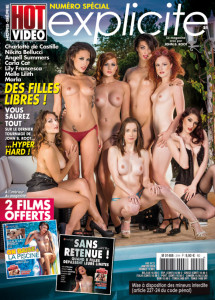 couverture-hot-video-explicite-21