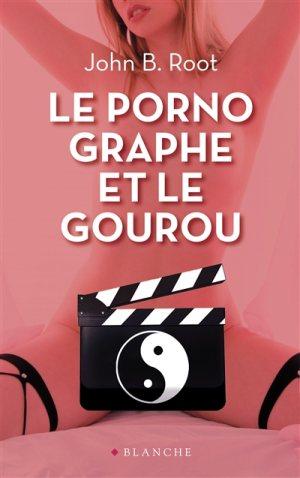 pornogourou