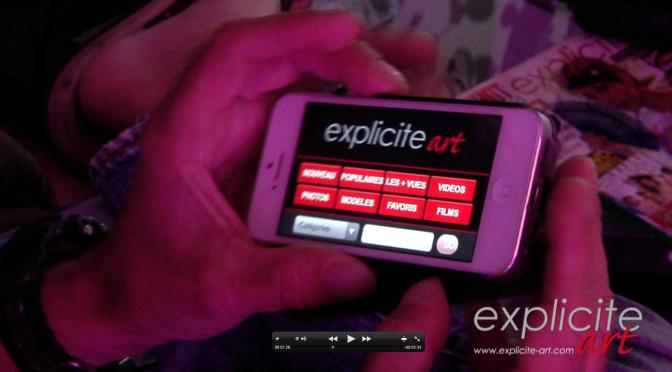 EXP-ART_MOBILES