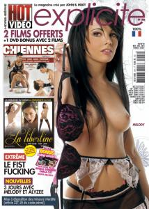 Cover_Explicite_26