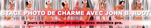 banniere_stage