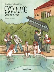 explicite_bd
