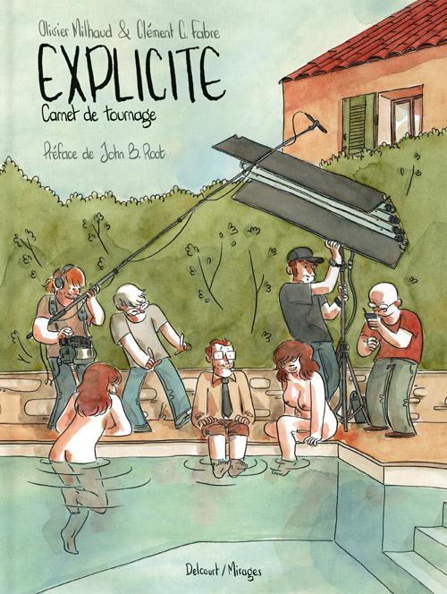 explicite-0